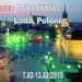 Selecție participanți Training Do your projects smarter, faster and easier – IT tips for project management, Lodz, Polonia