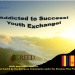 """Comunicat de presă finalizare Schimb de tineri """"Addicted to Success"""""""