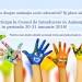 Selecție participanți Curs de Introducere în Animația socio-educativă