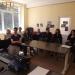 Lansare Ghid de Securitate și Sănătate în activitățile de voluntariat