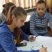 Educație pentru mobilitatea tinerilor nemțeni – Atelier de scriere a unui Curriculum Vitae, unei scrisori de motivație pentru participarea la proiecte internaționale și simularea unui interviu Skype/ telefonic