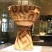 Muzeul de Artă Eneolitică Cucuteni
