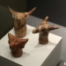 Cucuteni Museum of Eneolithic Art