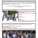 Selecție participanți Tabără de antreprenoriat