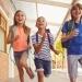 FIȘĂ DE PREZENTARE – O șansă egală pentru toți. Educație inclusivă în unitățile școlare, cod MySMIS: 103821