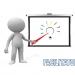Selecție facilitator – Transition to entrepreneurship!