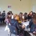 Intalnire nr. 3 în cadrul Centrului de Participare Activă