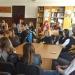 Activitate de diseminare – Volunteering for Inclusion & Transition to Entrepreneurship!