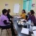 Intalnire nr. 5 în cadrul Centrului de Participare Activă