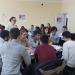 Intalnire nr. 6 în cadrul Centrului de Participare Activă