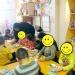 Activitate de voluntariat Școala de Voluntariat!
