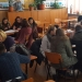 Școala de voluntariat! la Liceul Tehnologic Dimitrie Leonida