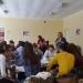 Intalnirea nr. 7 din cadrul Centrului de Participare Activă
