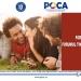 """Formular de înscriere """"Forumul Tinerilor Ucenici"""""""