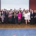 Gala Voluntariatului Nemţean- a doua ediţie pentru comunitate, prima ediţie pentru mine