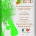 Proiect Parteneriat verde