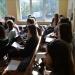 Școala Altfel: activități de educație nonformală la CREED