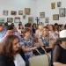 """Conferința """" Provocări și oportunități ale asistenței sociale în județul Neamț"""",  Tg. Neamț, 23 Iunie 2017"""