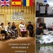 Call for participants – EQUAL Seminar, Chalfont St Giles   Buckinghamshire, United Kingdom