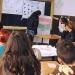 Atelier de simulare a mobilităților internaționale la Liceul Tehnologic Dimitrie Leonida