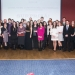 Gala Voluntariatului Nemțean 2014