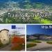 Call for participants Erasmus Plus Training Course: Rural Power! – Idrija, Slovenia