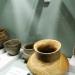 Muzeul de Istorie și Arheologie Piatra-Neamț