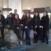 Vizită de lucru la Muzeele din Piatra Neamț – SMART Nemțeni pentru SMART Piatra Neamț