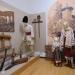 Muzeul de Etnografie Piatra Neamț