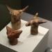 Cucuteni Museum of Eneolithic Art