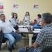 Întâlnire nr. 2 în cadrul Centrului de Participare Activă